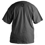 Ringside Men's Boxer Robe T-shirt - view number 2