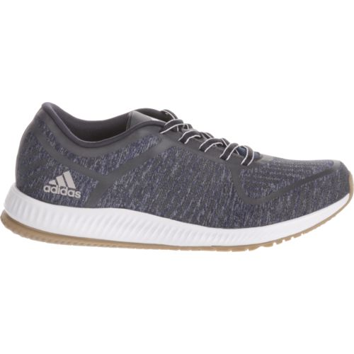 adidas Women's Athletics Bounce Training Shoes - view number 1
