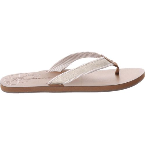 O'Rageous Women's Piped Strap Sandals - view number 1