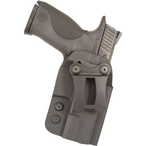 Comp-Tac Q-Line QI-3 Inside-the-Waistband Holster