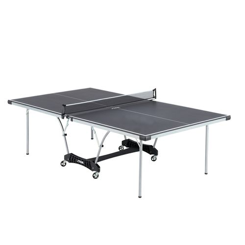 Stiga® Daytona Table Tennis Table