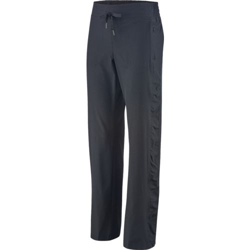 BCG™ Women's Lifestyle On the Go Ruched Pant