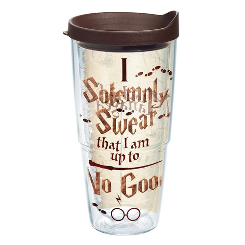 Display product reviews for Tervis Harry Potter Up to No Good 24 oz. Tumbler