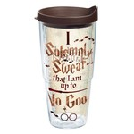 Tervis Harry Potter Up to No Good 24 oz. Tumbler - view number 1