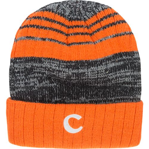 Top of the World Men's Clemson University Echo Beanie