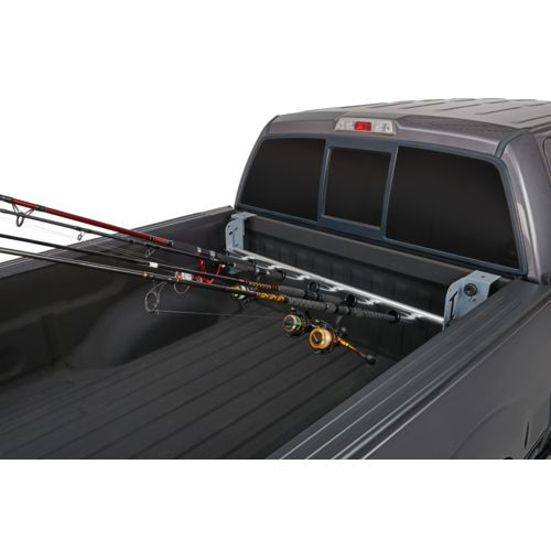 H2O XPRESS Heavy-Duty Aluminum Travel Rod Rack - view number 9