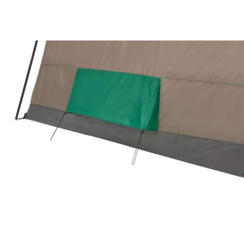 Magellan Outdoors Castlewood 12 ft x 14 ft Cabin Tent - view number 5