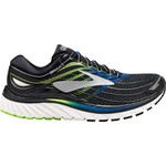 Brooks Men's Glycerin 15 Running Shoes - view number 3
