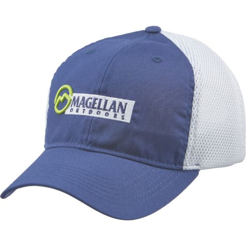 Magellan Outdoors Men's Coastal Chill Hat - view number 1