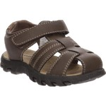 Magellan Outdoors Toddler Boys' Nathan Sandals - view number 2