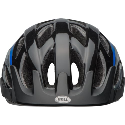 Bell Boys' Cadence™ Bicycle Helmet - view number 3