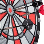 Arachnid Bullshooter Illuminator 1.0 Electronic Dartboard - view number 5