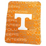Logo University of Tennessee 50 in x 60 in Classic Fleece Blanket - view number 1