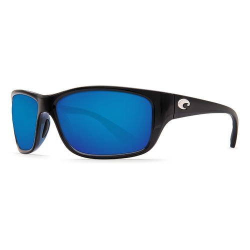 Costa Del Mar Adults' Tasman Sea Sunglasses