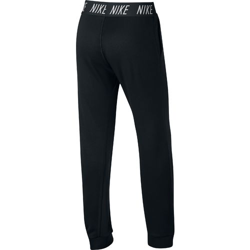 Nike Girls' Dry Training Pant - view number 2