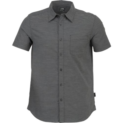 The North Face Men's Mountain Culture On Sight Shirt - view number 1