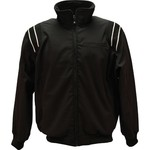 3N2 Men's Cold Strike Baseball Jacket - view number 1