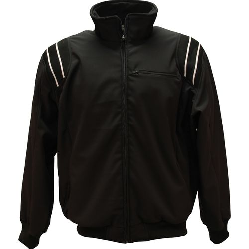 3N2 Men's Cold Strike Baseball Jacket