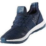 adidas Men's Pureboost ZG Running Shoes - view number 3