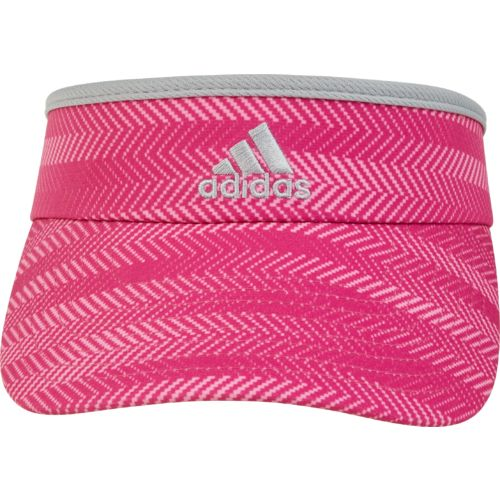 Display product reviews for adidas Women's Match Visor