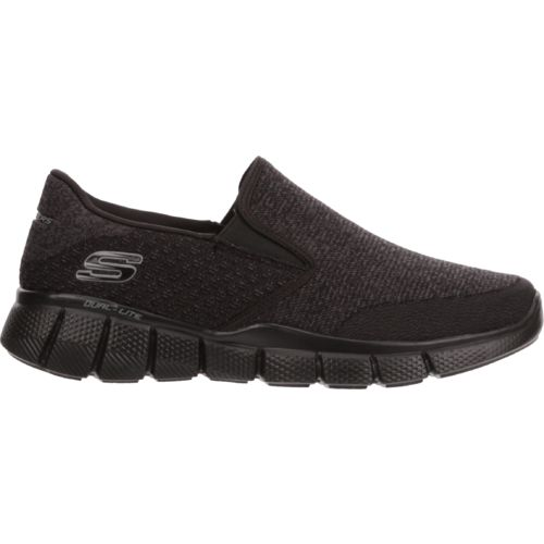 Display product reviews for SKECHERS Men's Equalizer 2.0 Slip-On Shoes