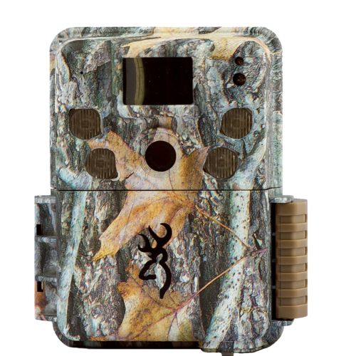 Browning Strike Force Pro HD 18.0 MP Infrared Game Camera | Academy