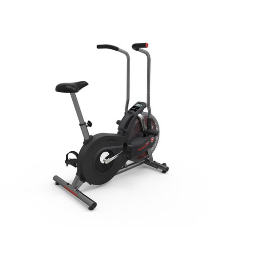 Schwinn Airdyne AD2 Exercise Bike - view number 1