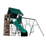Lifetime Kids' A-Frame Play Set - view number 1