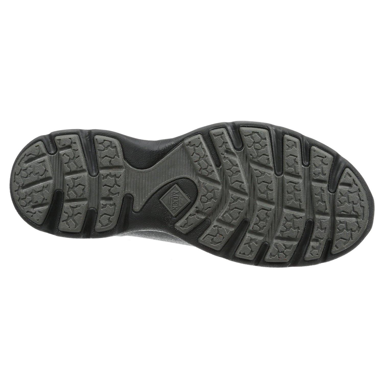 Muck Boot Men S Excursion Pro Shoe