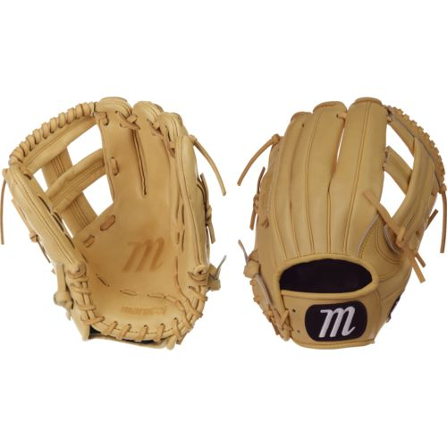 Marucci Founders Series Single Post 11.75' Baseball Glove