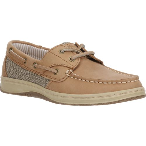 Magellan Outdoors Women's Topsail Boat Shoes - view number 2