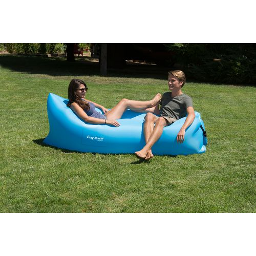 Poolmaster Easy Breeze Air Sofa - view number 5