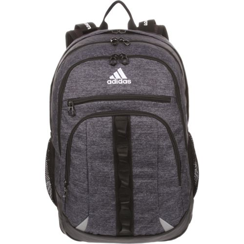 buy adidas backpacks for school gt off68 discounted