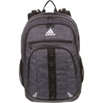 adidas Prime II Backpack - view number 1