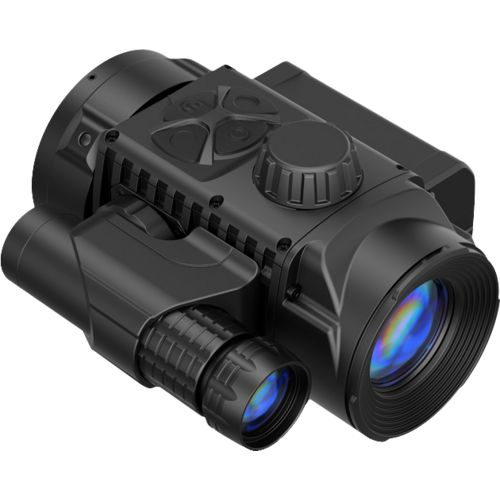 Pulsar DFA F135 Digital Night-Vision Forward Attachment