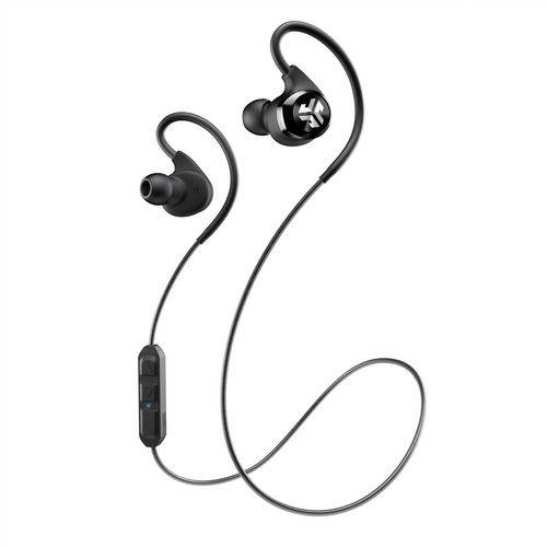 JLab Audio Epic 2 Bluetooth Sport Earbuds - view number 1