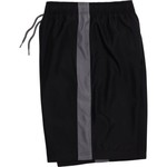 O'Rageous Men's Side Taped Cargo E-boardshort - view number 5