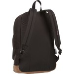 JanSport Right Pack Backpack - view number 3
