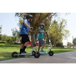 Pulse Kids' DX1 Freestyle Dirt Scooter - view number 7