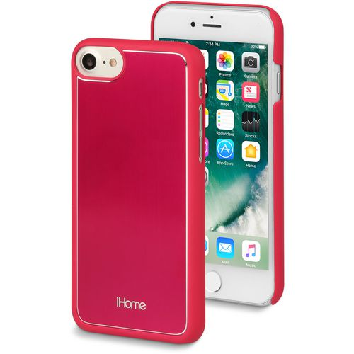 iHome Bodyguard iPhone 7 Case