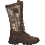 Magellan Outdoors Men's Snake Defender II Hunting Boots - view number 1