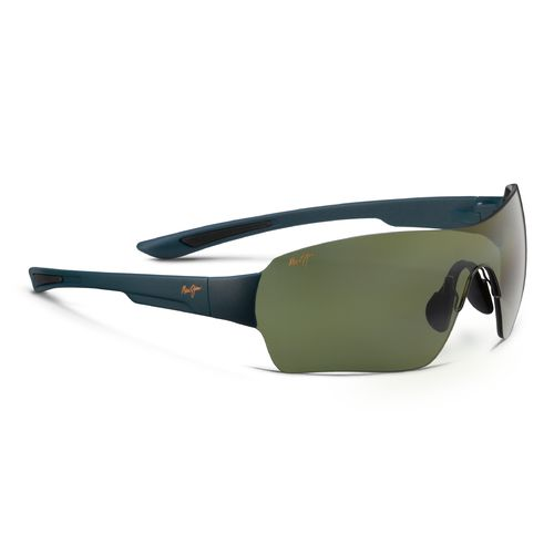 Maui Jim Adults' Night Dive Polarized Sunglasses - view number 1