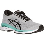 ASICS Women's Gel Kayano 24 Running Shoes - view number 2