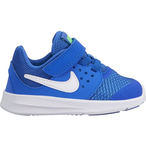 Display product reviews for Nike Toddler Boys' Downshifter 7 Running Shoes