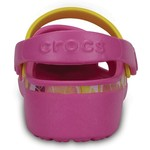 Crocs™ Girls' Karin Novelty Clogs - view number 5