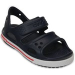 Crocs Boys' Crocband II Sandals - view number 2