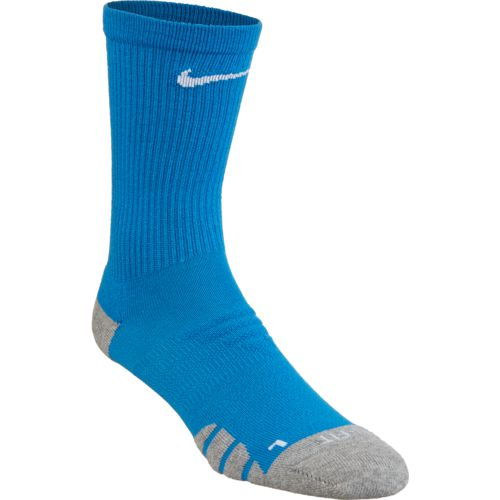Nike Women's Dry Cushion Crew Training Socks
