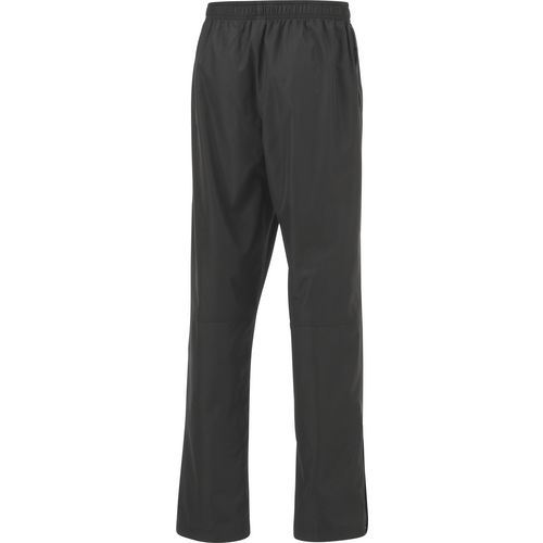 BCG Women's Basic Mesh Lined Pant - view number 2