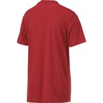 Colosseum Athletics Boys' Texas Tech University Team Mascot T-shirt - view number 2