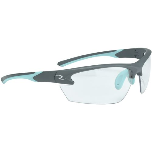 Radians Women's Shooting Glasses